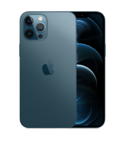 iphone-12-pro-max-blue-hero (1)