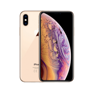 iPhone-XS-Max_Gold-1
