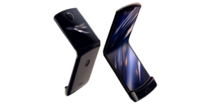 motorola_razr_foldable_1-removebg-preview